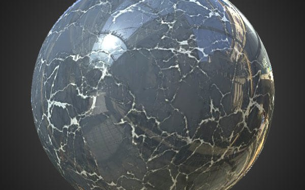 Blue-marble-texture-3d-seamless-bpr-material-free-download