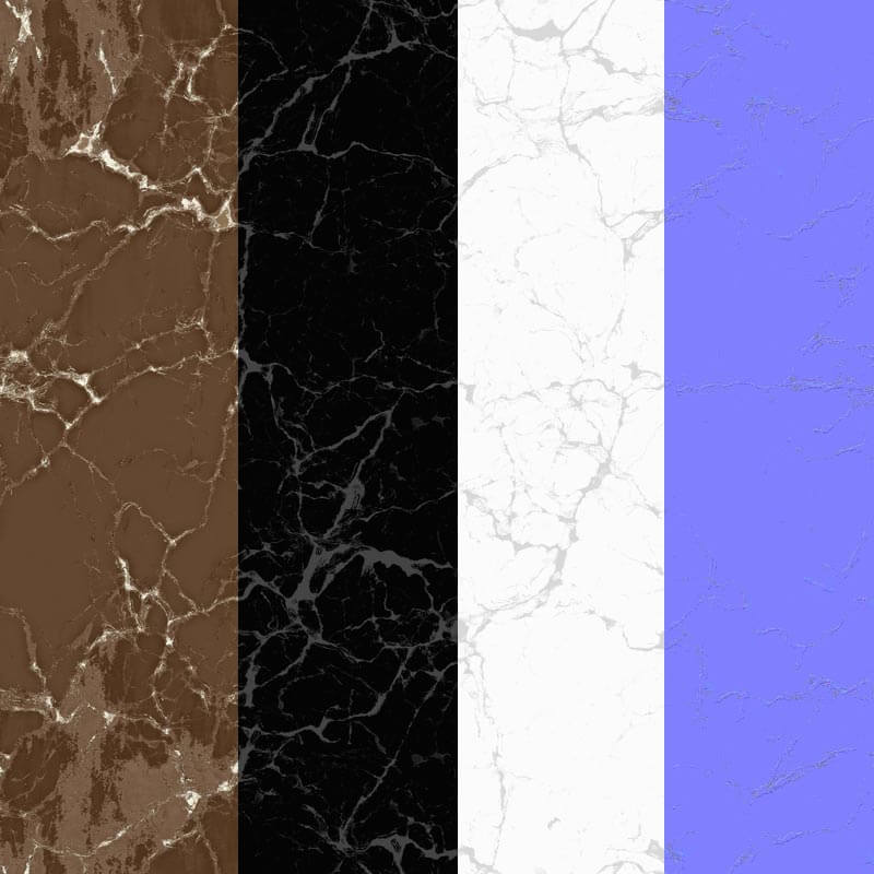 Brown-marble-texture-3d-seamless-bpr-material-free-download