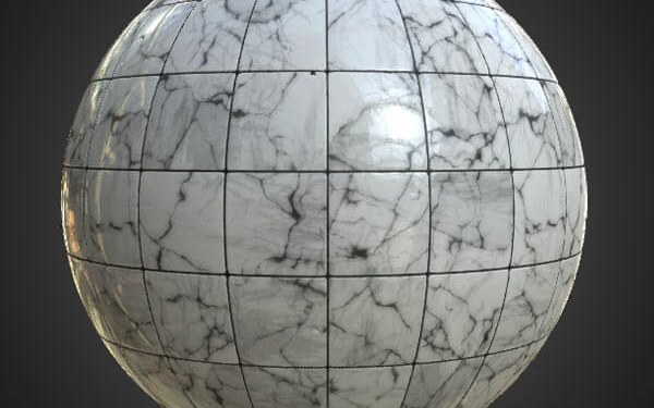 Floor-white-marble-tile-free-download-3d-texture-hd