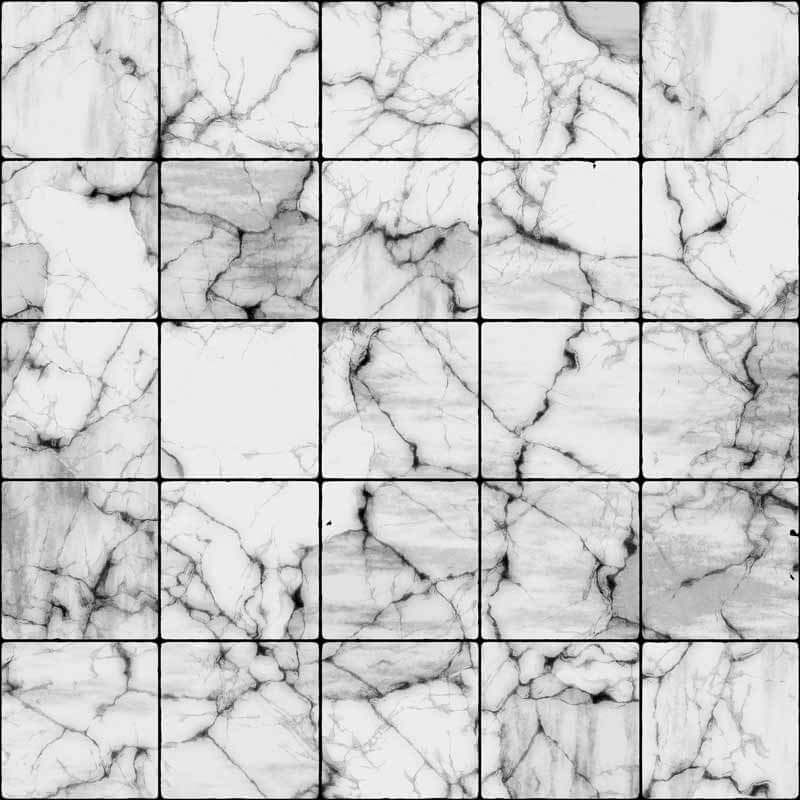 Floor-white-marble-tile-free-download-3d-texture-hd-full-preview