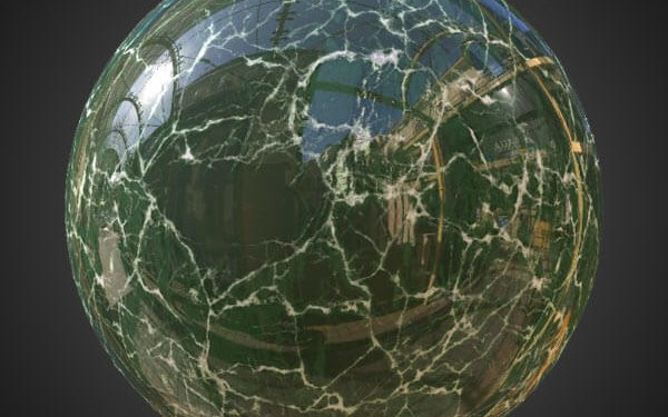 Green-marble-texture-3d-bpr-material-free-download