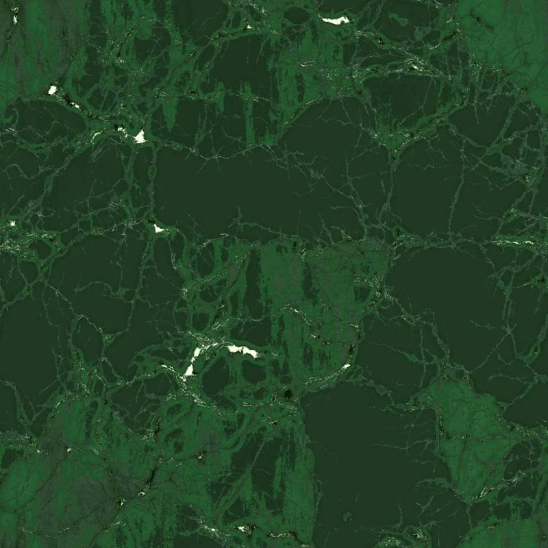 Green-marble-texture-3d-bpr-material-seamless-free-download-render