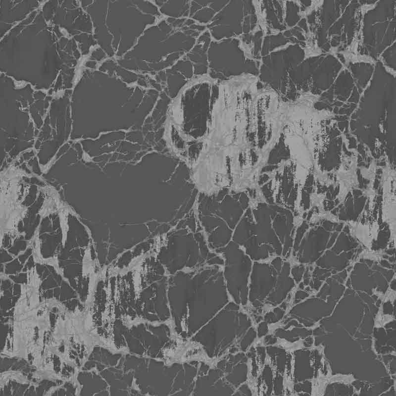 Grey-marble-texture-3d-bpr-material--free-download-full-preview