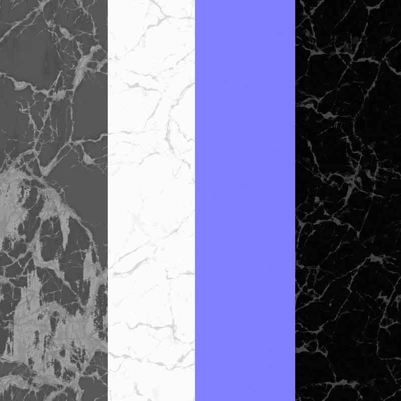 Grey-marble-texture-3d-bpr-material--free-download-mpas-preview