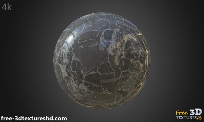 Grey-marble-texture-3d-bpr-material--free-download-render-preview