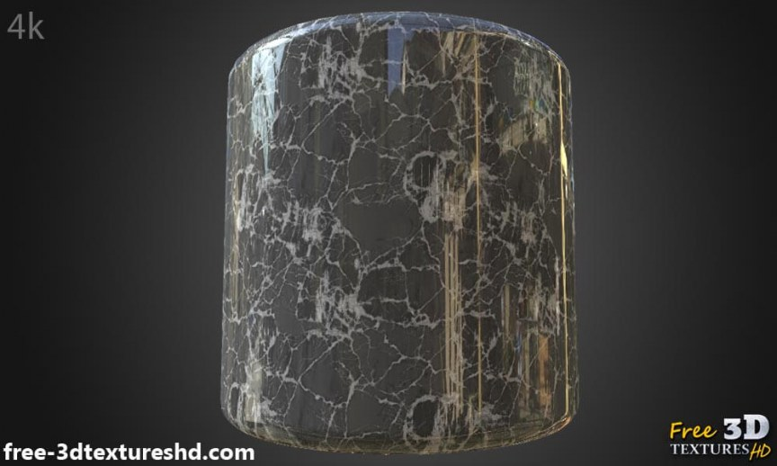 Grey-marble-texture-3d-bpr-material--free-download-render-preview-wall