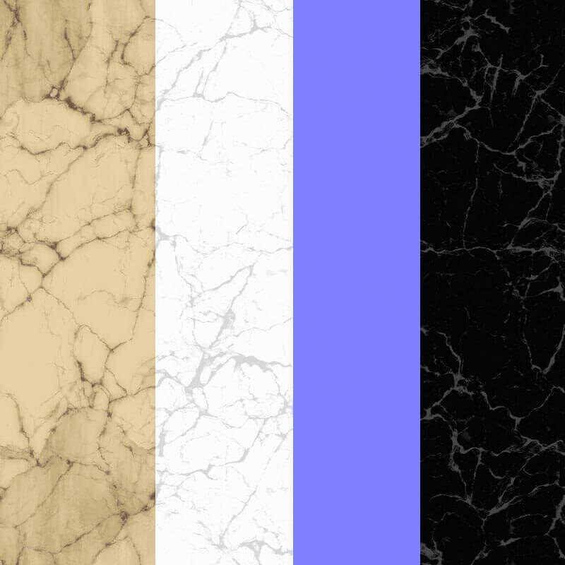 Yellow-marble-texture-3d-seamless-bpr-material-free-download