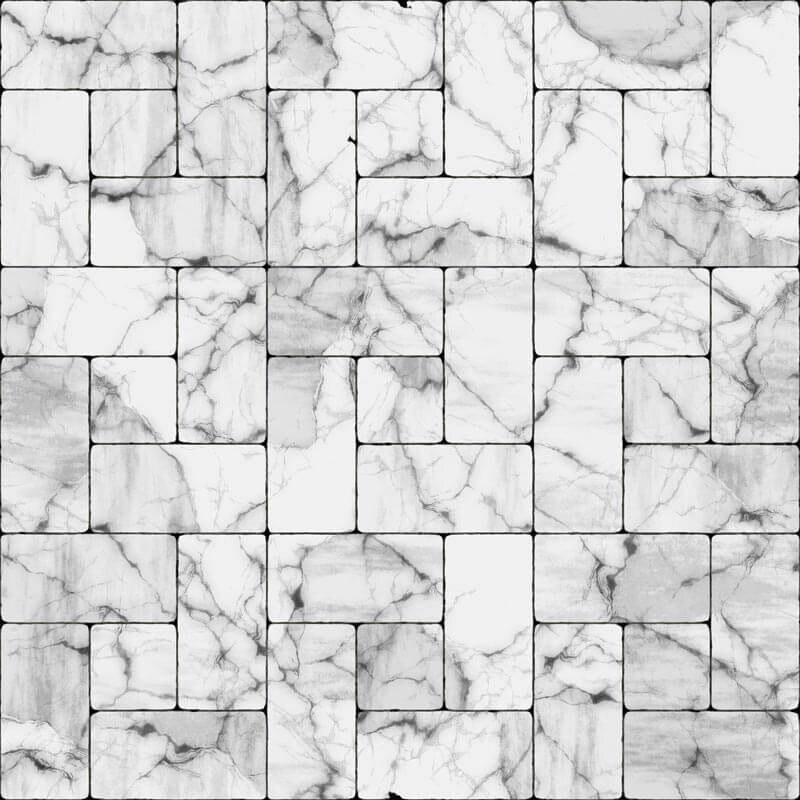 floor-white-marble-texture-3d-BPR-tile-free-download-material-preview