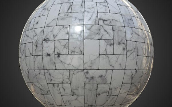floor-white-texture-3d-BPR-marble-tile-free-download-material