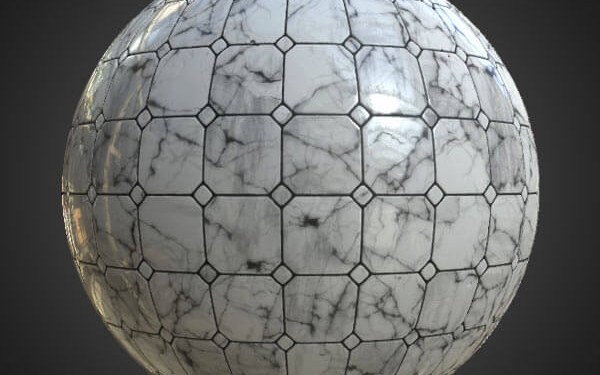 marble-floor-texture-3d-pattern-tile-bpr-material-free-download