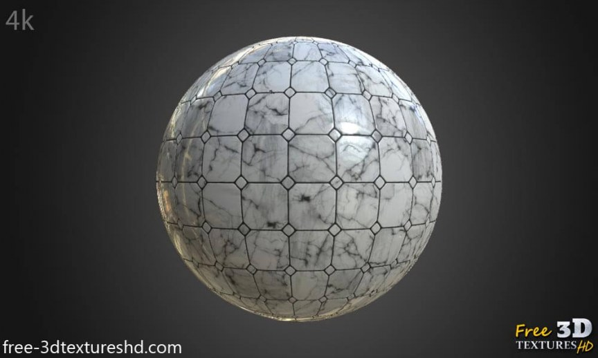 marble-floor-3d-texture-3d-tile-bpr-material-free-download