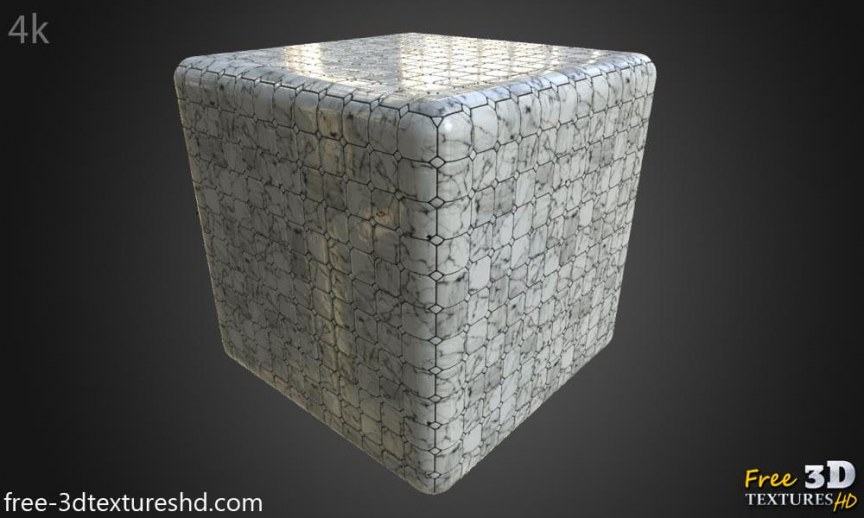 marble-floor-texture-3d-tile-bpr-material-free-download-render