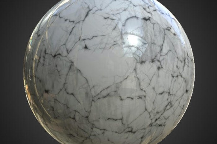 white-marble-free-download-3d-texture-bpr-material-hd