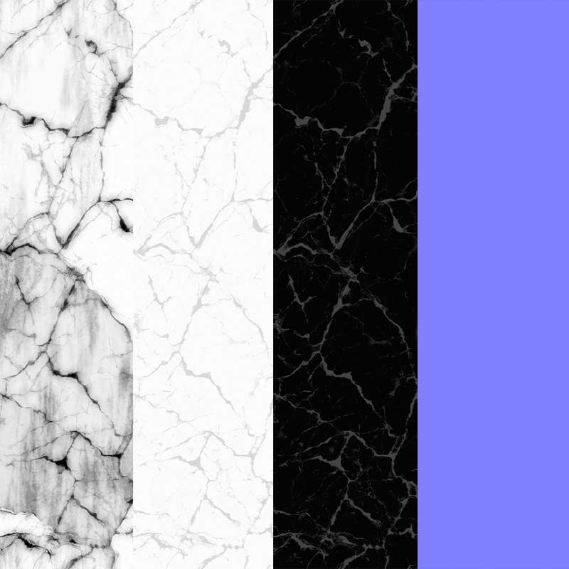 white-marble-free-download-3d-texture-bpr-material-hd-maps-preview