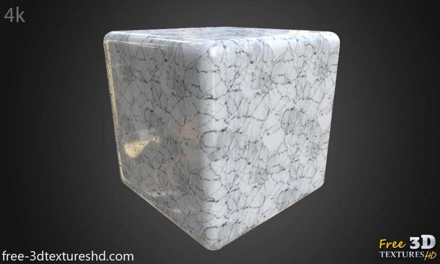 white-marble-free-download-3d-texture-bpr-material-hd-wall-preview