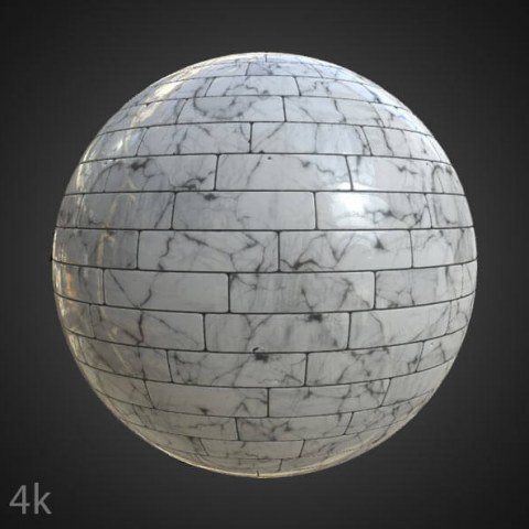 white-marble-wall-textures-free-download-bpr-material
