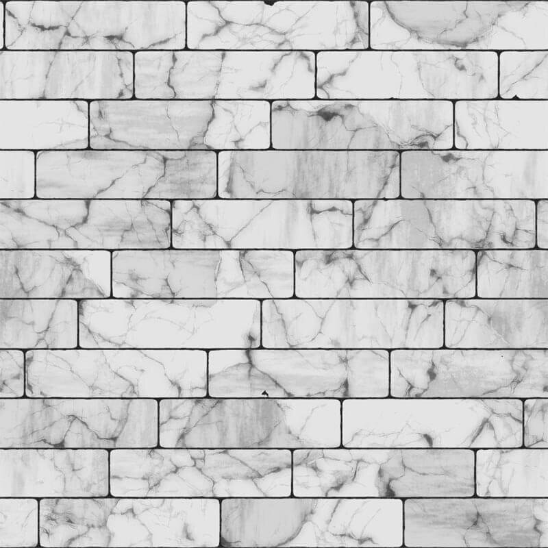 white-marble-wall-texture-free-download-bpr-material-seamless
