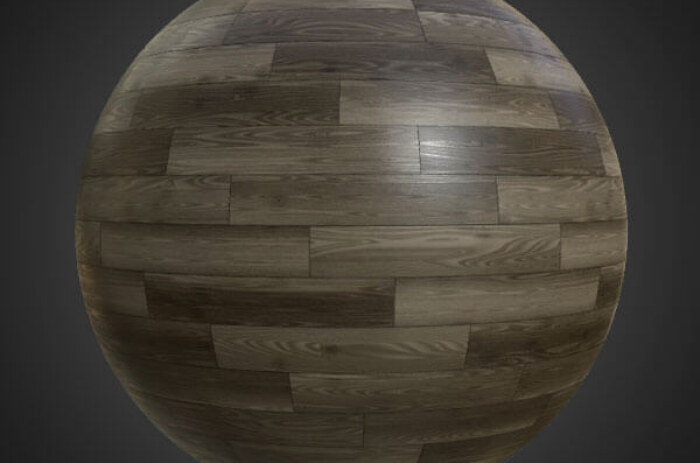 wood-floor-parquet-dark-brown-texture-3d-free-download