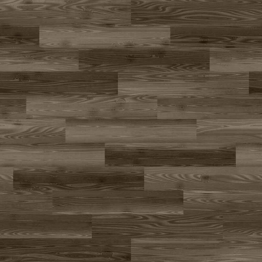 wood-floor-parquet-dark-brown-texture-3d-free-download-full-preview