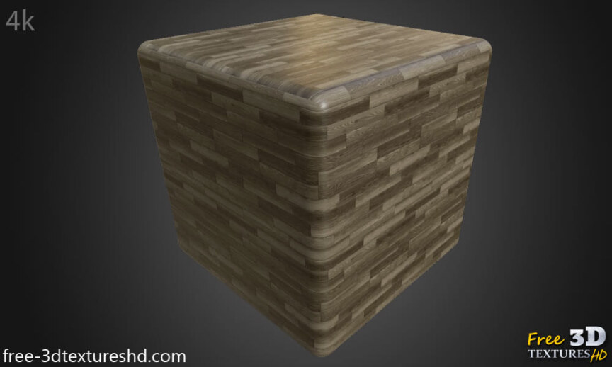 wood-floor-parquet-dark-brown-texture-3d-free-download-render-cube-preview
