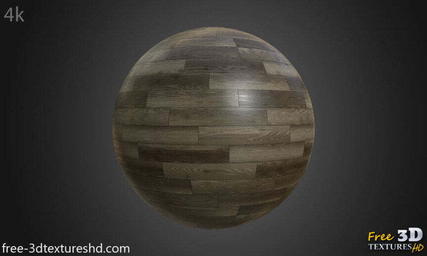 wood-floor-parquet-dark-brown-texture-3d-free-download-render-preview