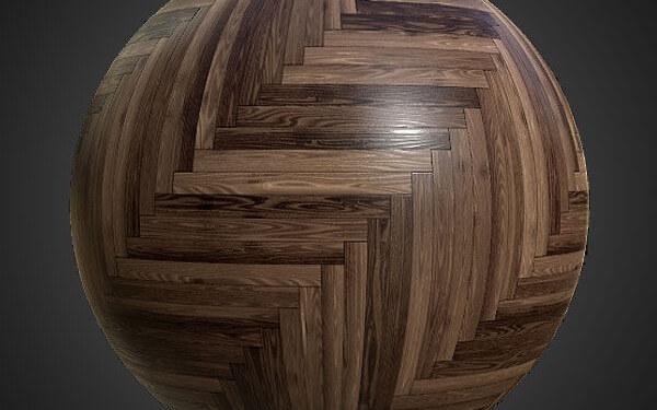 wood-floor-parquet-dark-brown-texture-3d-herringbone-style-free-download