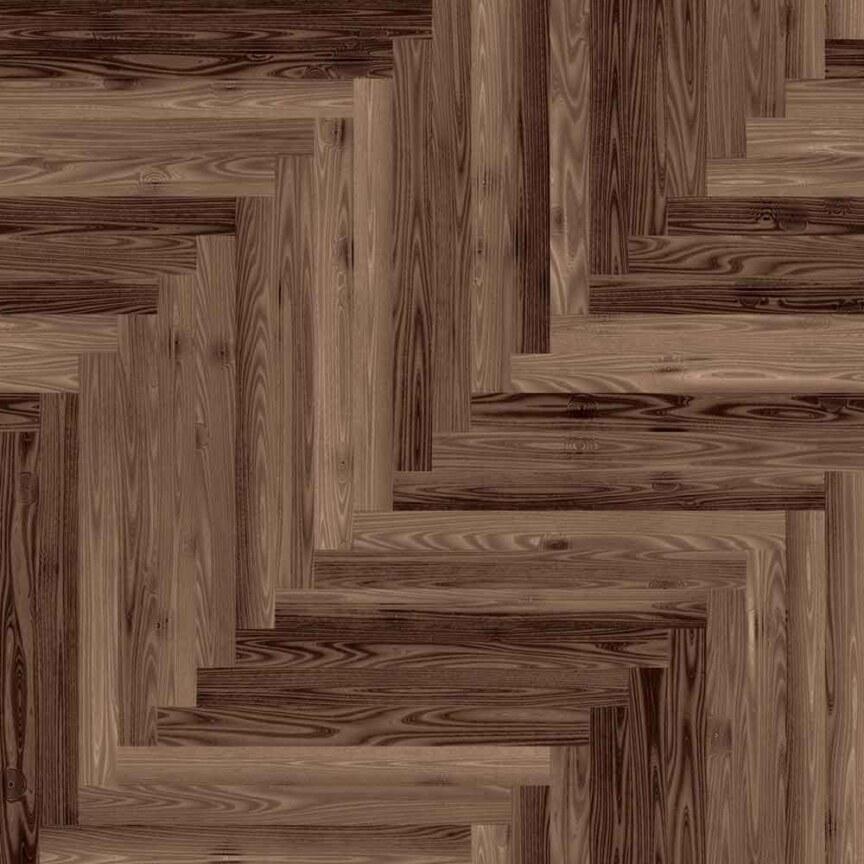 wood-floor-parquet-dark-brown-texture-3d-herringbone-style-free-download-full-preview