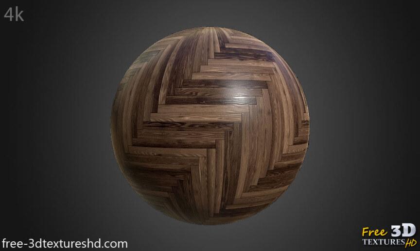 wood-floor-parquet-dark-brown-texture-3d-herringbone-style-free-download-render-preview