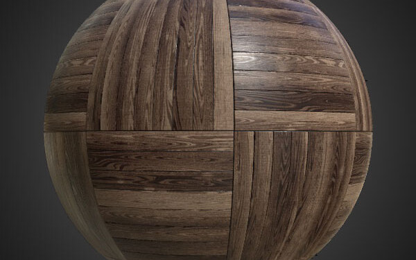 wood-floor-parquet-dark-brown-texture-3d-square-basket-style-free-download
