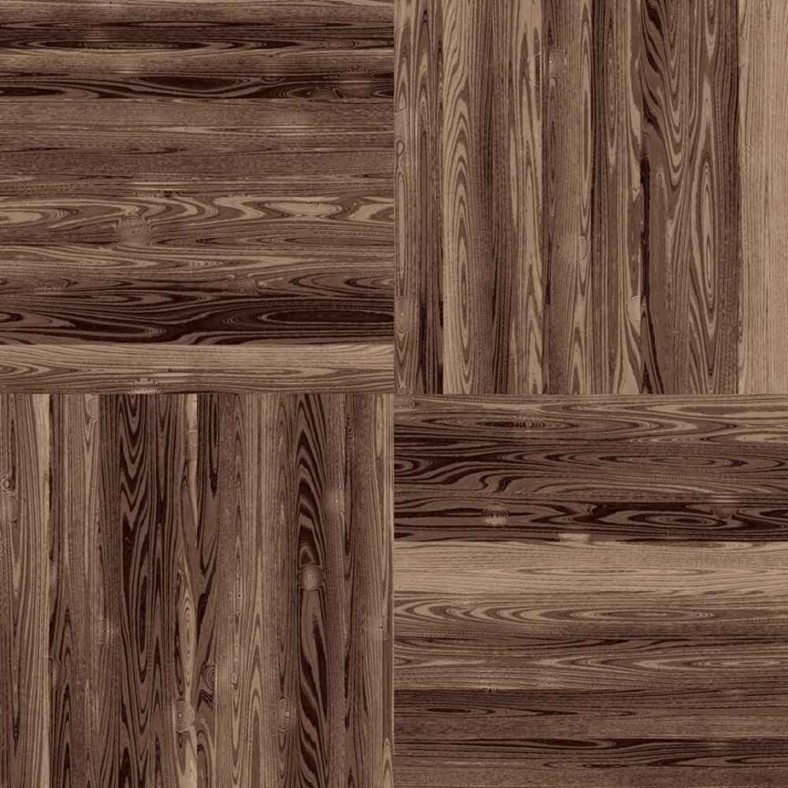 wood-floor-parquet-dark-brown-texture-3d-square-basket-style-free-download-full-preview