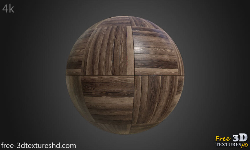 wood-floor-parquet-dark-brown-texture-3d-square-basket-style-free-download-render-preview