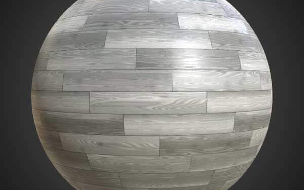 wood-floor-parquet-white-grey-texture-3d-free-download