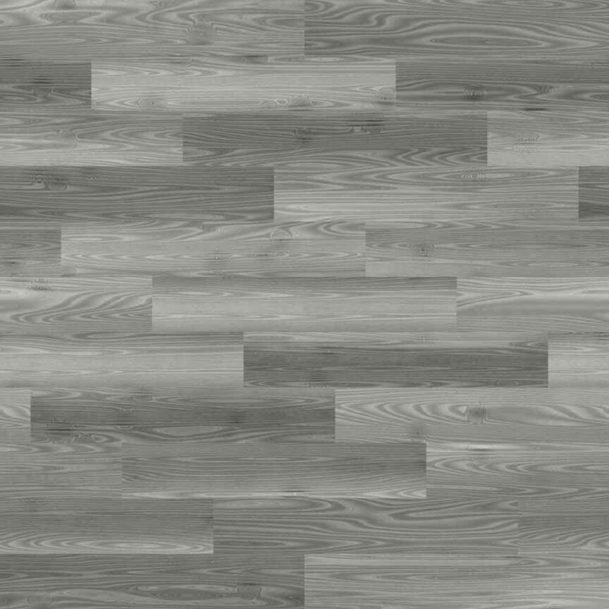 wood-floor-parquet-white-grey-texture-3d-free-download-full-preview