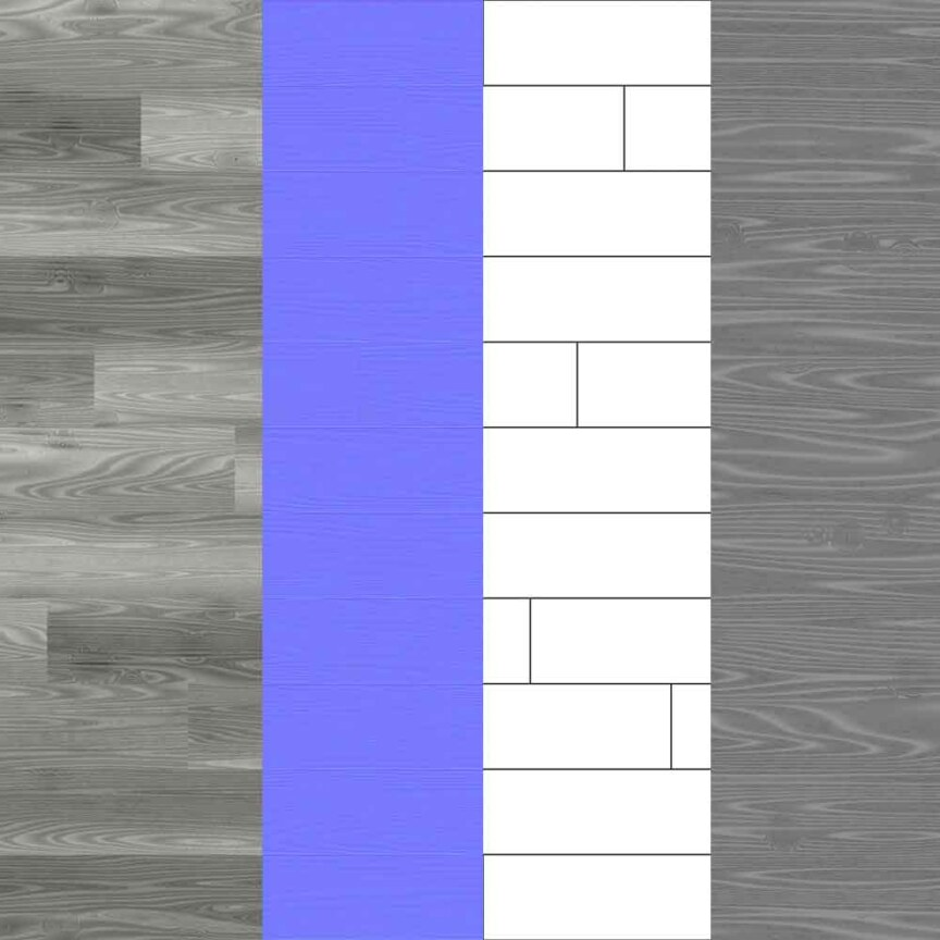 wood-floor-parquet-white-grey-texture-3d-free-download-maps-preview