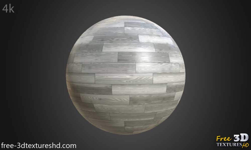 wood-floor-parquet-white-grey-texture-3d-free-download-render