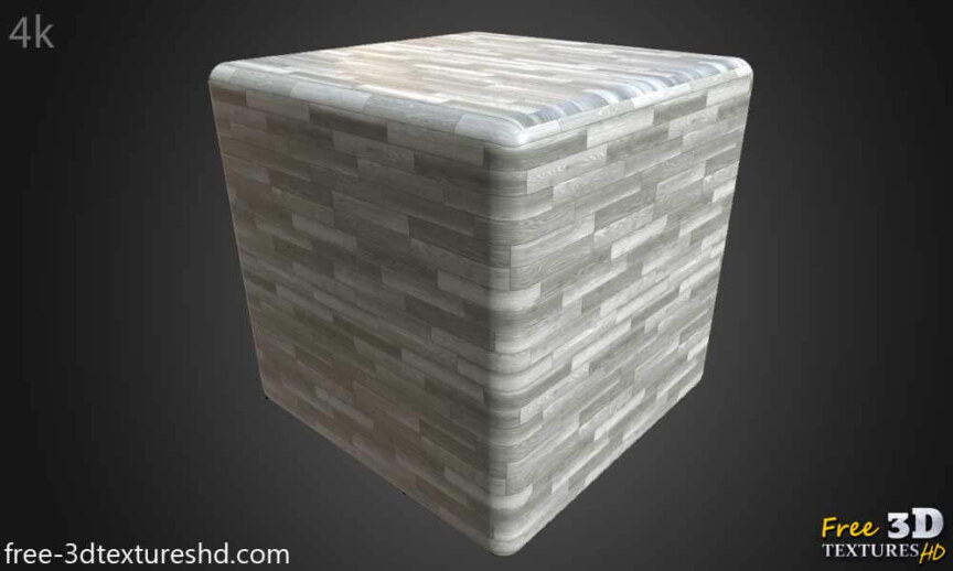 wood-floor-parquet-white-grey-texture-3d-free-download-render-cube