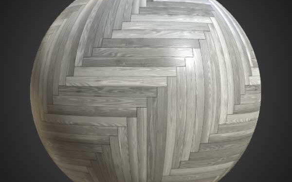 wood-floor-parquet-white-grey-texture-3d-herringbone-style-free-download
