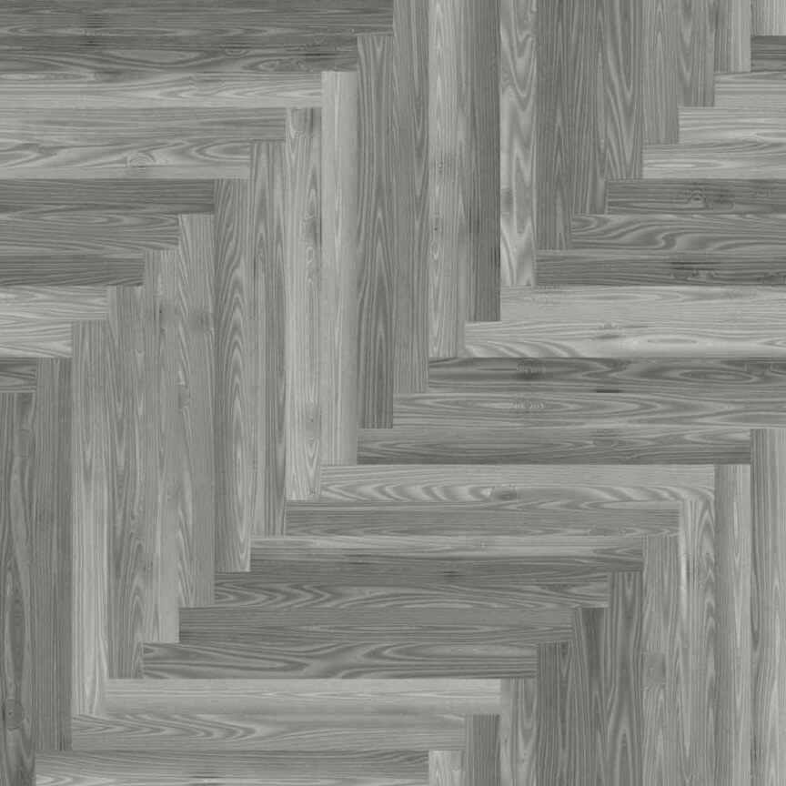 wood-floor-parquet-white-grey-texture-3d-herringbone-style-free-download-full-preview