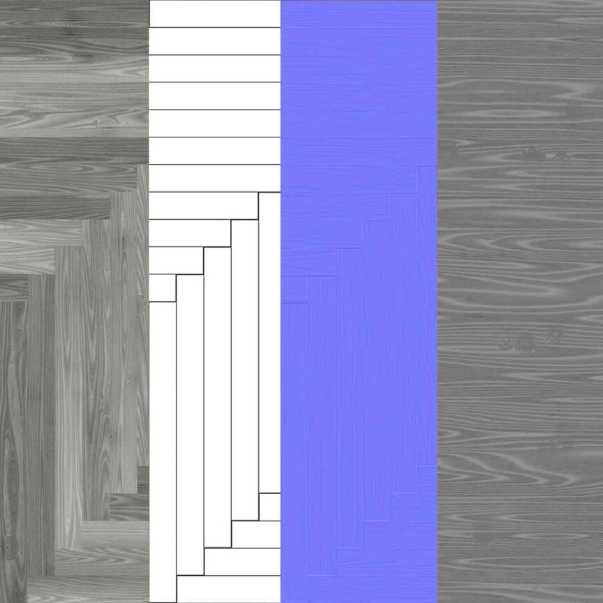 wood-floor-parquet-white-grey-texture-3d-herringbone-style-free-download-maps-preview