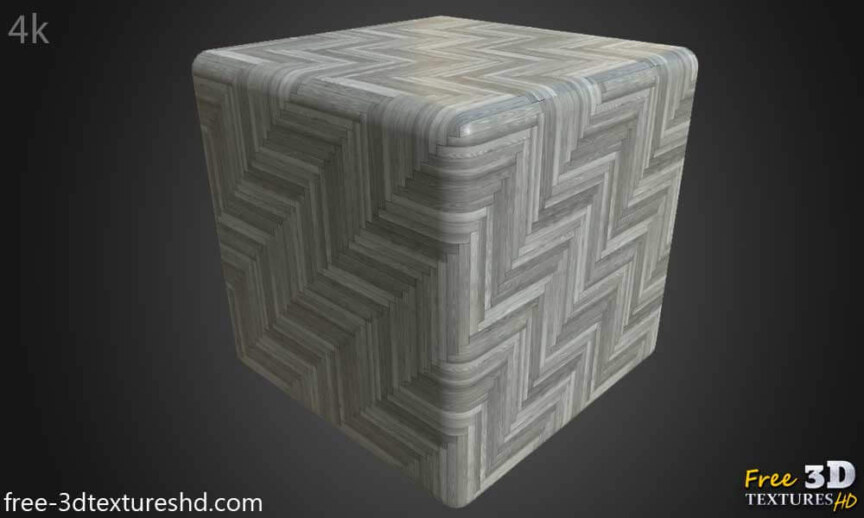 wood-floor-parquet-white-grey-texture-3d-herringbone-style-free-download-render-cube-preview