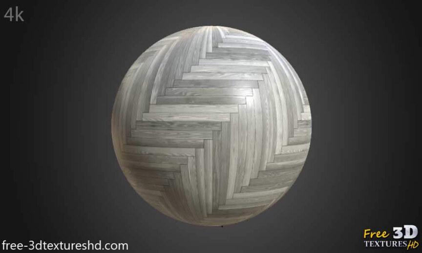 wood-floor-parquet-white-grey-texture-3d-herringbone-style-free-download-render-preview