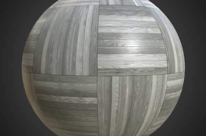wood-floor-parquet-white-grey-texture-3d-square-basket-style-free-download