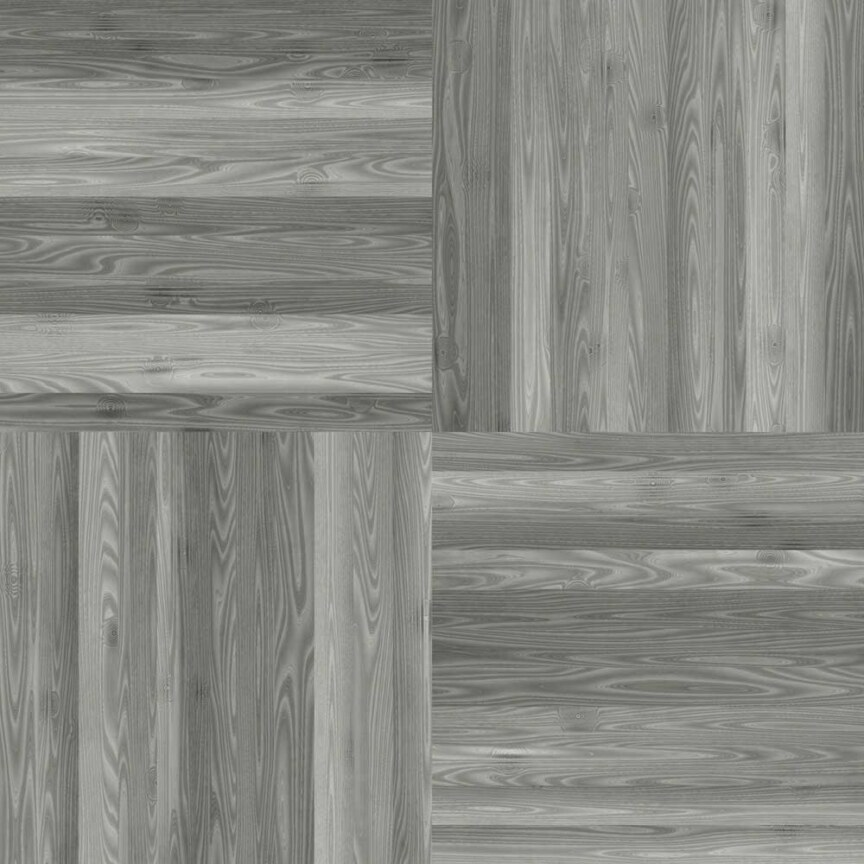 wood-floor-parquet-white-grey-texture-3d-square-basket-style-free-download-full-preview