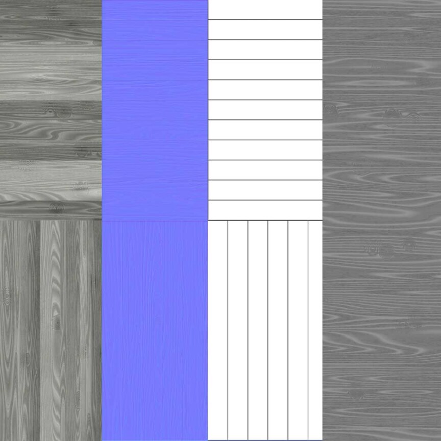 wood-floor-parquet-white-grey-texture-3d-square-basket-style-free-download-maps-preview