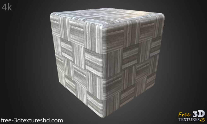 wood-floor-parquet-white-grey-texture-3d-square-basket-style-free-download-rende-cube-preview
