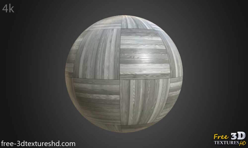 wood-floor-parquet-white-grey-texture-3d-square-basket-style-free-download-render-preview