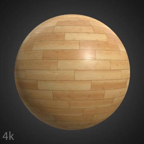 parquet-flooring-texture-seamless-BPR-material-High-Resolution-Free-Download-4k