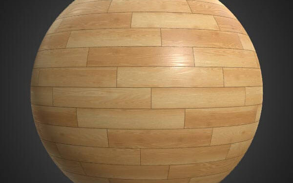 parquet-flooring-texture-seamless-BPR-material-High-Resolution-Free-Download-4k