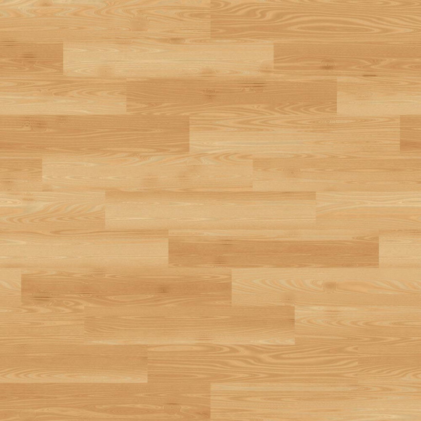 parquet-flooring-texture-seamless--BPR-material--High-Resolution-Free-Download-4k-full-preview