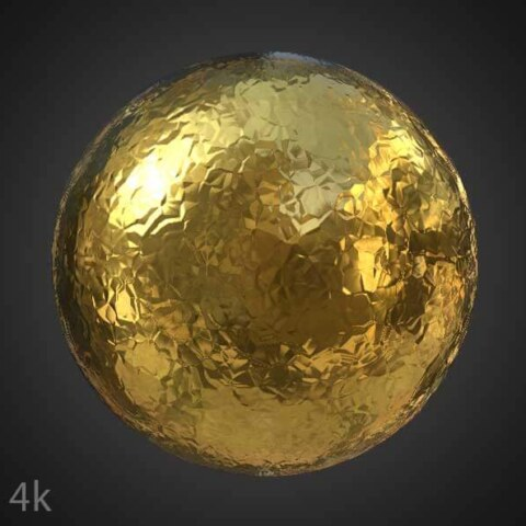 Gold-Textures-Paper-Foill-Seamless-BPR-material-High-ResolutionBackground-Free-Download-HD-4k